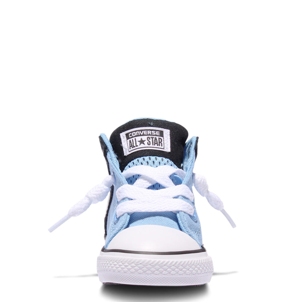 Converse shoe size chart | Kids, Kids shoes sale, Converse