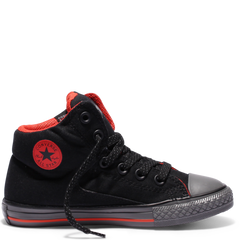 Converse Kids Chuck Taylor All Star Shield Canvas Toddler High Top | Size US 4 Last One