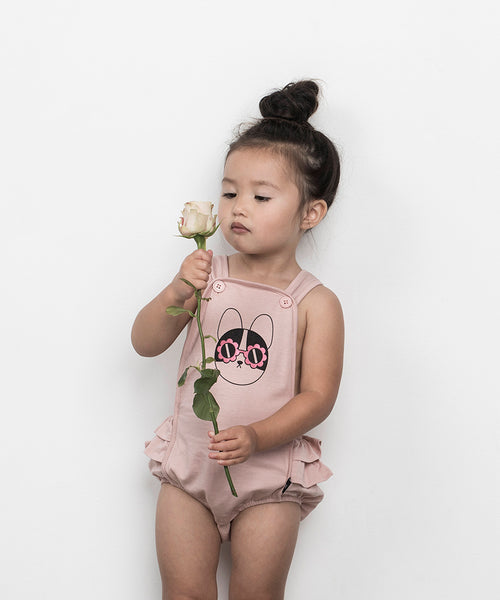 Huxbaby Love Stories SS18 Collection Afterpay Cool Baby Clothes