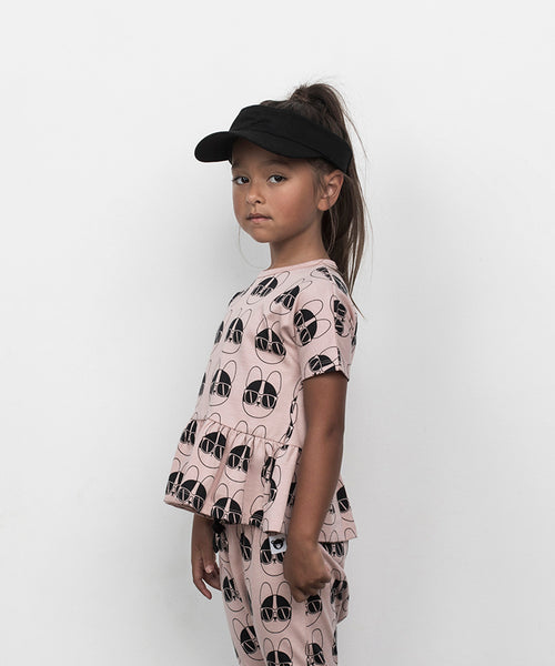 Huxbaby Love Stories SS18 Collection Afterpay Cool Kids Clothes Australia