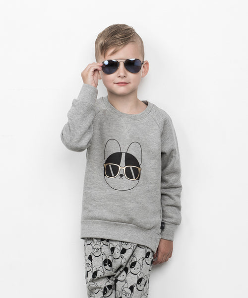 Huxbaby Love Stories SS18 Collection Afterpay Cool Boys Clothes