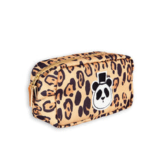 Mini Rodini Leopard Panda Case Afterpay