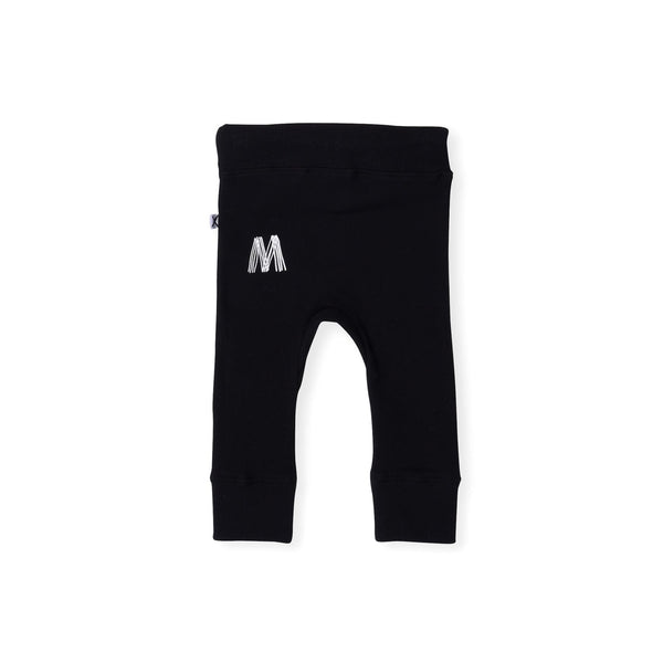 Minti Baby Multiple M Trackies