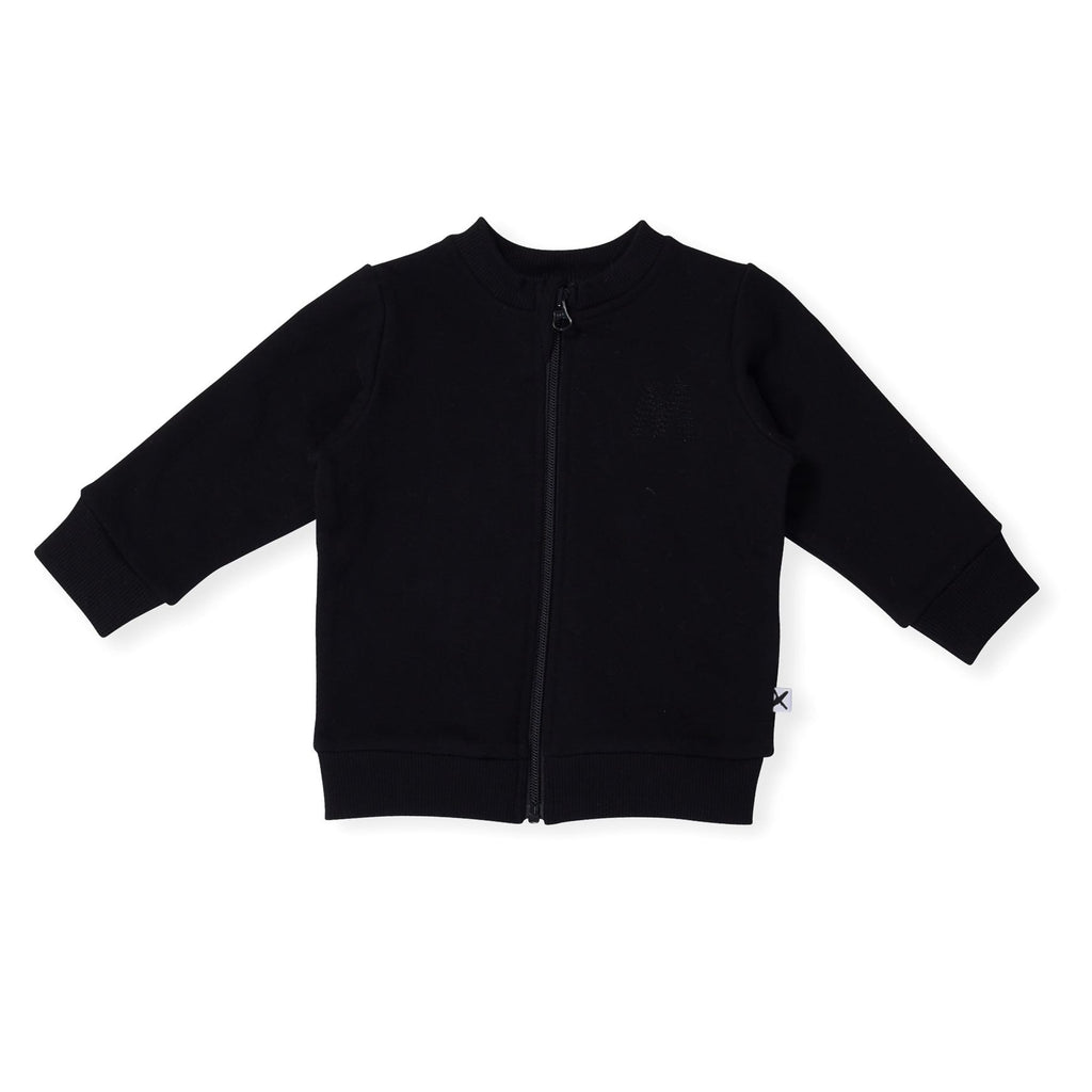 Minti Baby Multiple M Zip Up