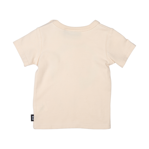 Rock Your Baby Spotlight SS Tee Afterpay