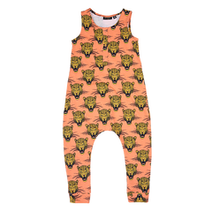 Rock Your Kid Casati Jumpsuit