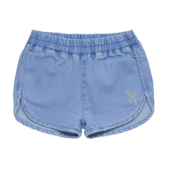 Rock Your Kid Chambray Short | Last Two