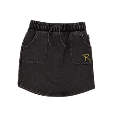 Rock Your Kid Quatro Skirt