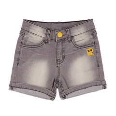 Rock Your Kid Vedder Short | Size 7Y Last One