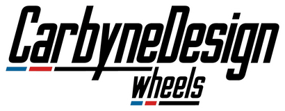 carbynewheels