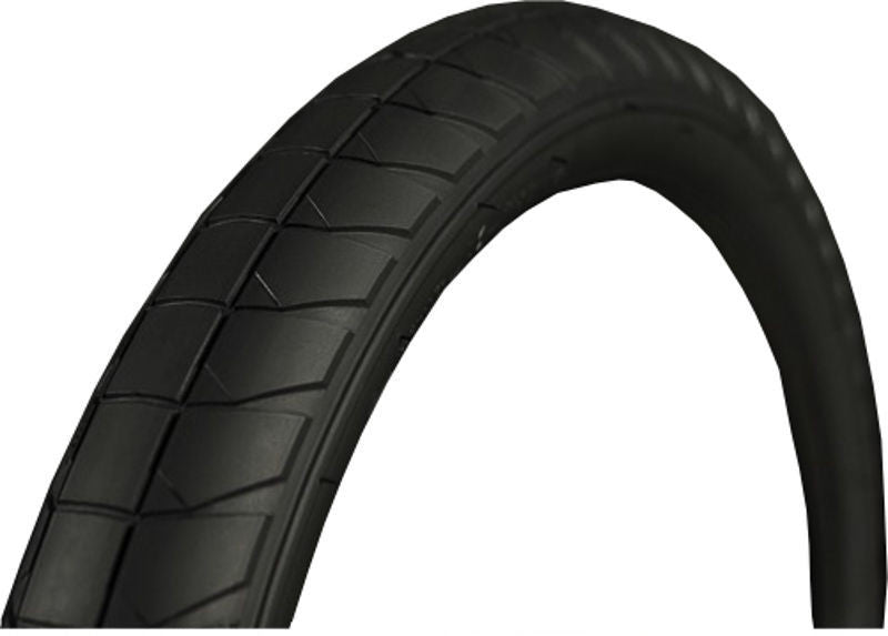 Fly Bikes Fuego Tyre