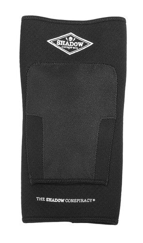 Shadow Super Slim Knee Pad