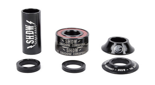 Shadow Bottom Bracket