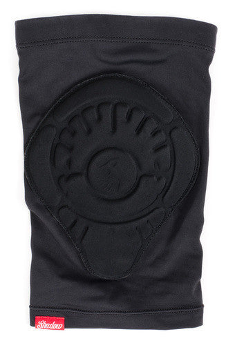 Shadow Invisa-lite Knee Pads