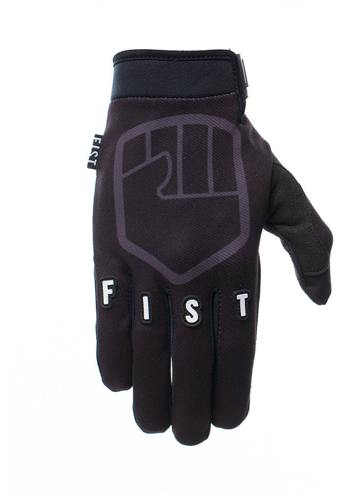 Fist- Stocker Glove