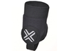 Fuse Alpha Ankle Guards