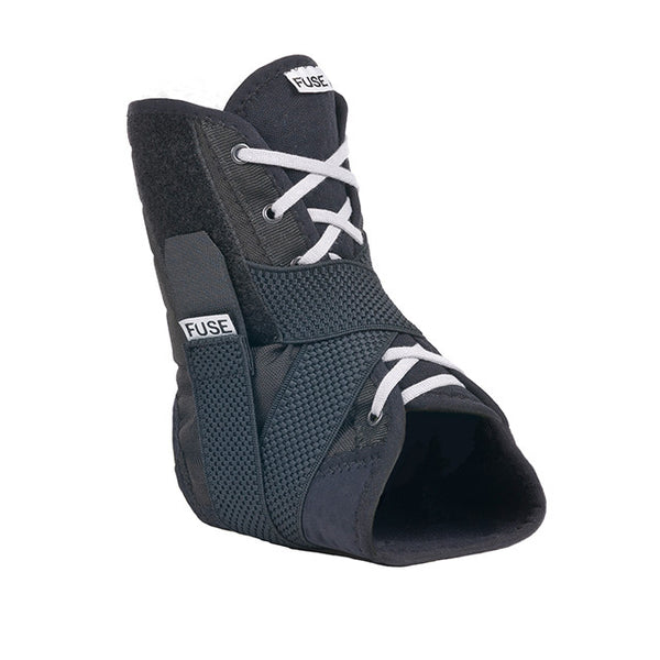 Fuse Alpha Ankle Supports