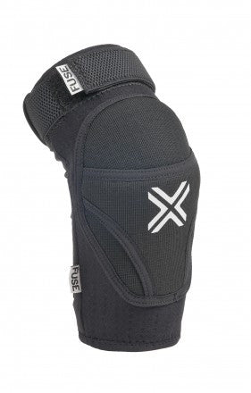 Fuse Alpha Knee Sleeves