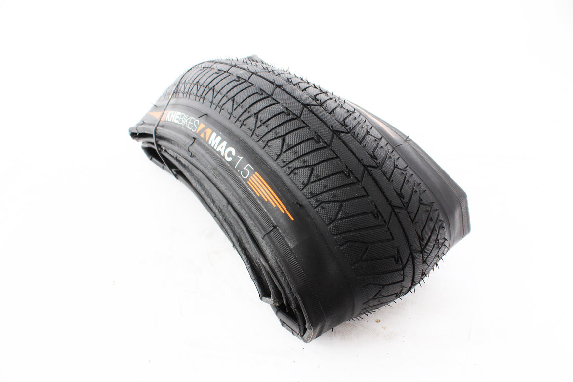 tyres ride on bmx store
