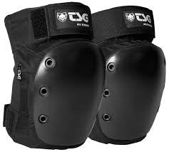 TSG All Terrain Kneepad