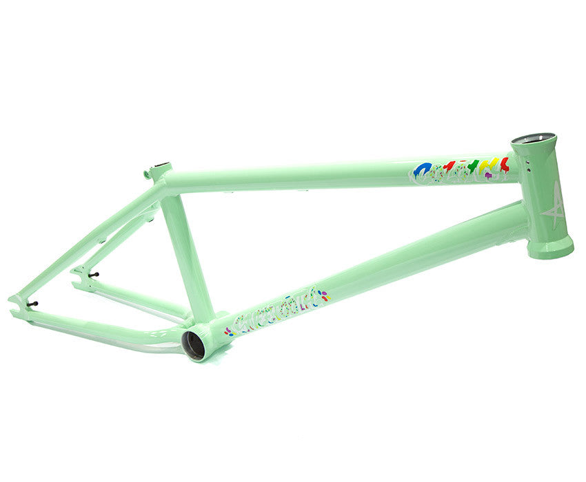 2017 Colony Sweet Tooth Frame