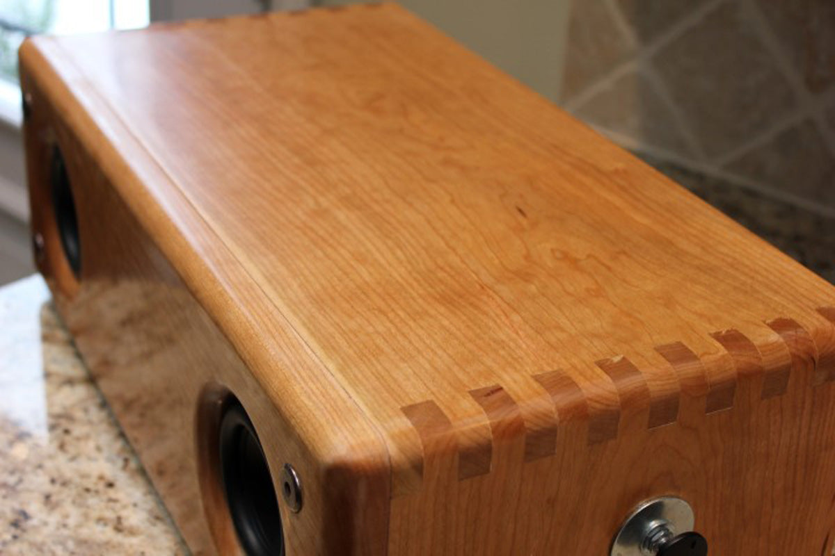Cutting Boards (December 11 & 12)