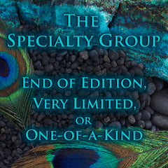 The Specialty Group