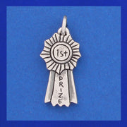 Home Charms - Blue Ribbon