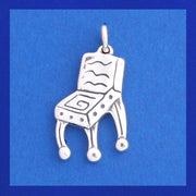 Home Charms - Funky Chair