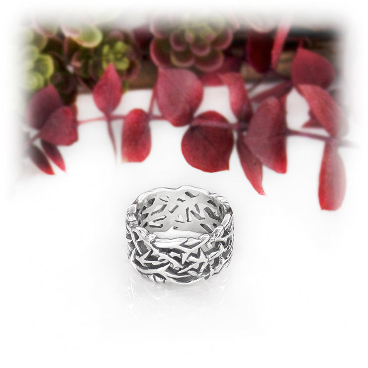 Thicket Ring