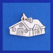 Home Charms - Cottage