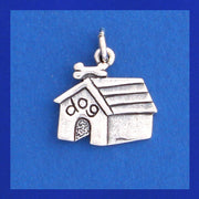 Home Charms - Doghouse