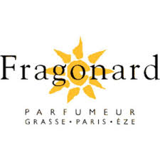 History Of Fragonard Perfume
