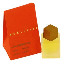 Realities Mini Perfume By Liz Claiborne
