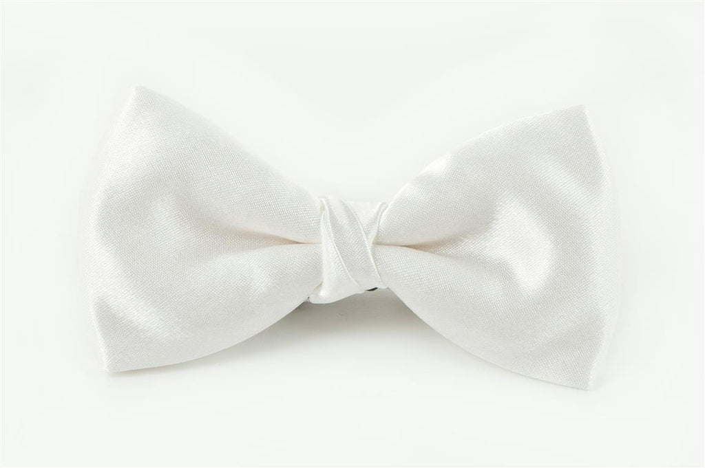 Men's Bow Ties