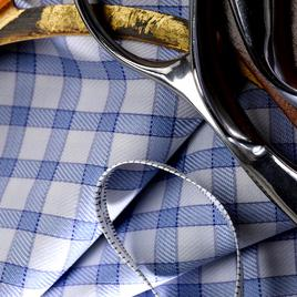 MEN'S BESPOKE SHIRT: SECOND