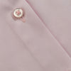 Ladies Mechanical Stretch Shirt Salmon Pink