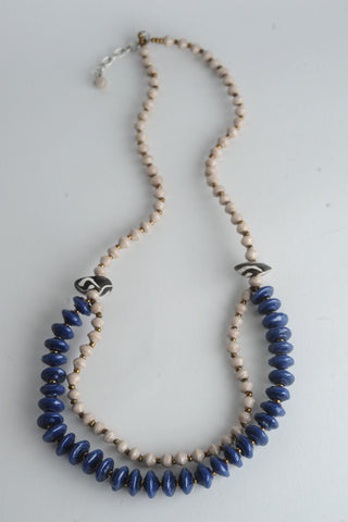 Maji Necklace