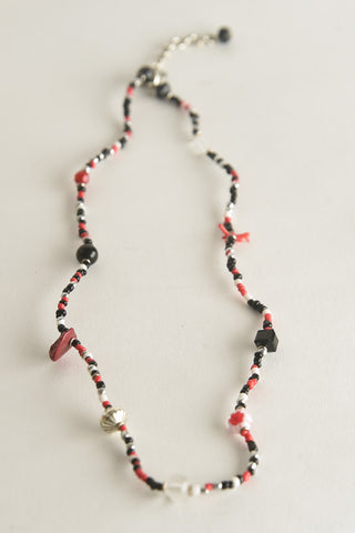 Ebele (compassion) Necklace
