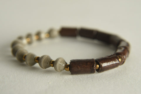 Marahaba Single Bracelet
