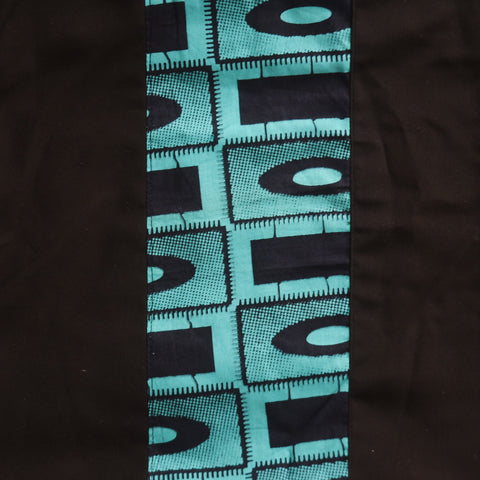 Kitenge Pillowcase
