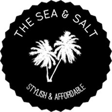 The Sea & Salt