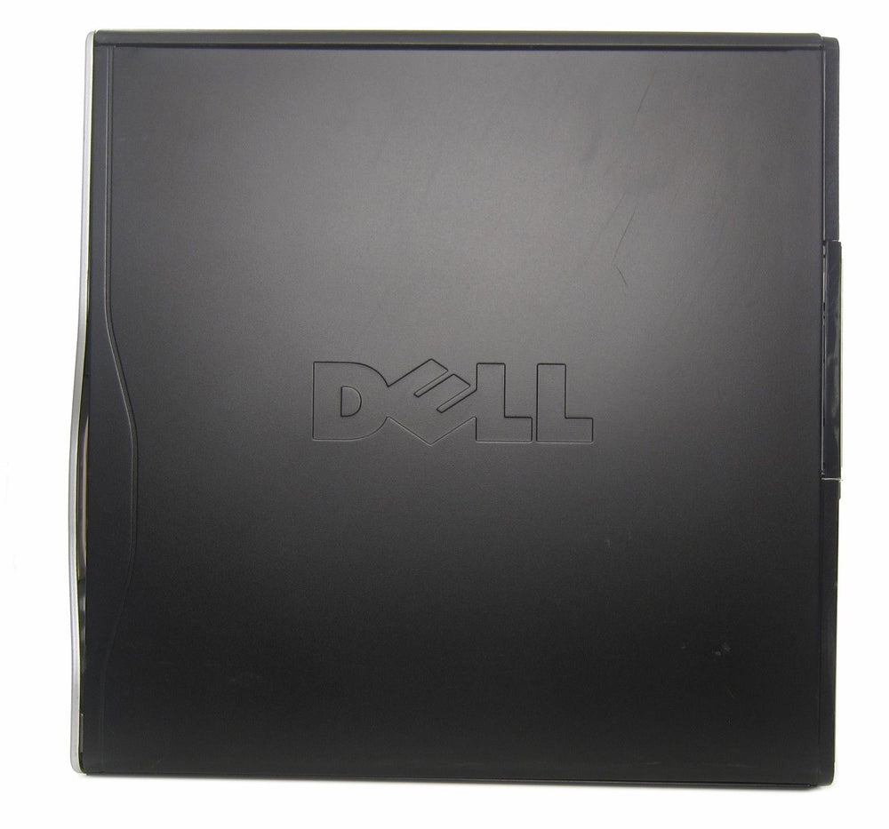 Dell Precision T5500 Workstation Xeon X5670 6-Core 1TB 24GB ECC Quadro 4000 - Bonanza Deals