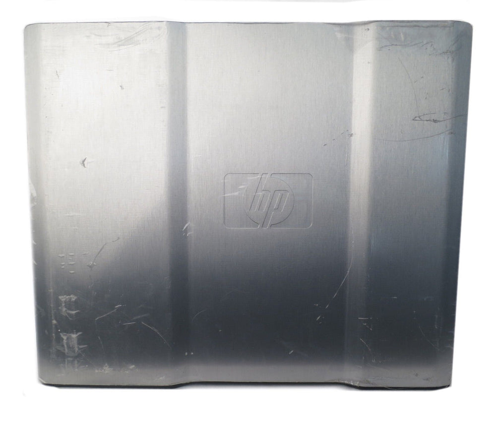 HP Z800 DUAL Xeon E5640 2.66GHz 24GB 2TB FX 4800 - Bonanza Deals