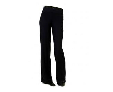 Flamenco dance trousers |  Pantalón baile flamenco Marcus