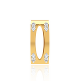Divit Diamond Pendant