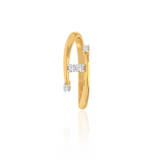 Felicity Diamond Ring