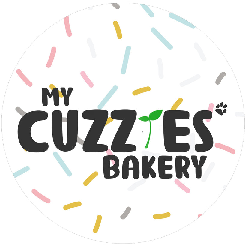 My Cuzzies' Bakery