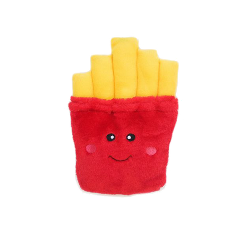 Zippypaws NomNomz® - Fries