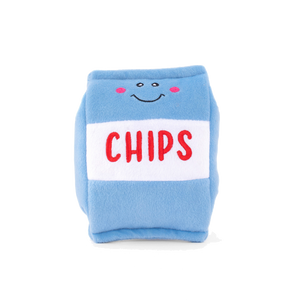 Zippypaws NomNomz® - Chips